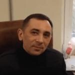 Пирогов Роман Николаевич